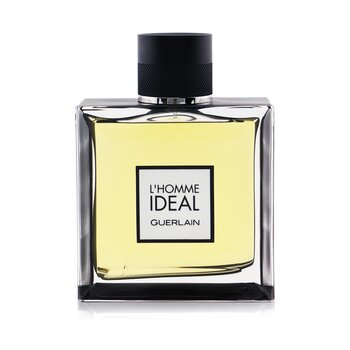 Guerlain L'Homme Ideal Eau De Toilette Spray  100ml/3.3oz