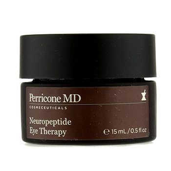 Perricone MD Neuropeptide Eye Therapy (Eye Cream)  15ml/0.5oz