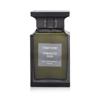 Tom Ford Private Blend Tobacco Oud Eau De Parfum Spray  100ml/3.4oz