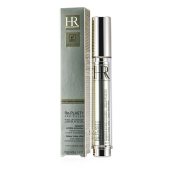 Helena Rubinstein Contorno Labial & Olhos Re-Plasty Pro Filler  15ml/0.5oz