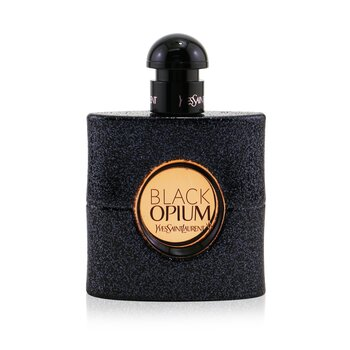 Yves Saint Laurent Black Opium Άρωμα EDP Σπρέυ  50ml/1.6oz