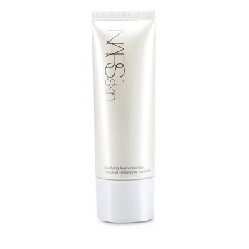 NARS Purifying Foam Cleanser  125ml/4.9ozoz