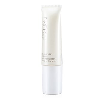 NARS Creme Para Olhos Total Replenishing  15ml/0.52oz