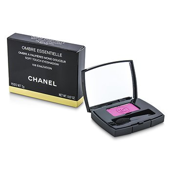 Chanel Sombra Ombre Essentielle Soft Touch Eye Shadow - No. 108 Exaltation  2g/0.07oz