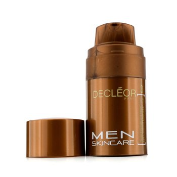 Decleor Men Essentials Eye Contour Energiser  15ml/0.51oz