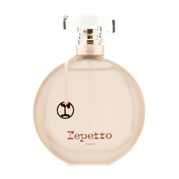 Repetto Eau De Parfum Spray  80ml/2.6oz