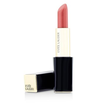Estée Lauder Batom Pure Color Envy Sculpting - #  260 Eccentric  3.5g/0.12oz