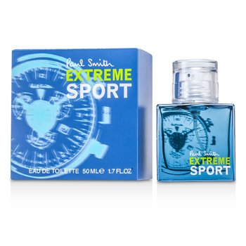 Paul Smith Extreme Sport Eau De Toilette Spray  50ml/1.7oz