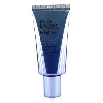Estée Lauder Enlighten Even Effect Skintone Corrector SPF 30 - #01 Light  30ml/1oz