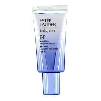 Estee Lauder Enlighten Even Effect Corrector de Tono de Piel SPF - #02 Medium  30ml/1oz