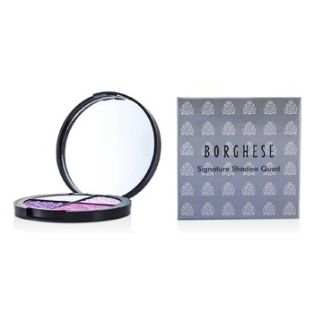 Borghese Quad De Sombra Signature - Surrealist  7g/0.25oz