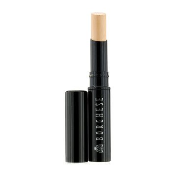 Borghese Mineral Photo Touch Concealer - Medium (A72)  -