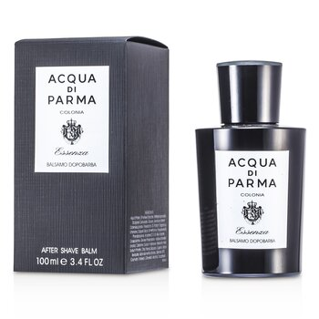 Acqua Di Parma Colonia Essenza Balsam După Bărbierit  100ml/3.4oz