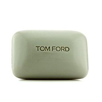 Tom Ford Private Blend Oud Wood Jabón de Baño  150ml/5.2oz