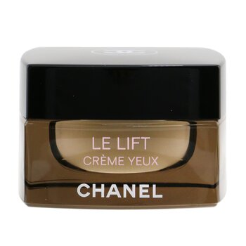 Chanel Le Lift Crema de Ojos  15g/0.5oz