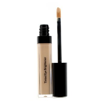 Bobbi Brown Tinted Eye Brightener (New Packaging) - #06 Porcelain Peach  6ml/0.2oz
