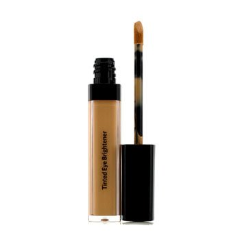 Bobbi Brown Tinted Eye Brightener (New Packaging) - #08 Peach  6ml/0.2oz