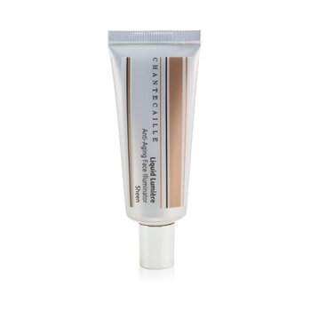 Chantecaille Liquid Lumiere - # Sheen  23ml/0.8oz