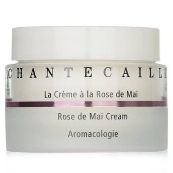 Chantecaille Rose De Mai Cream  50ml/1.7oz