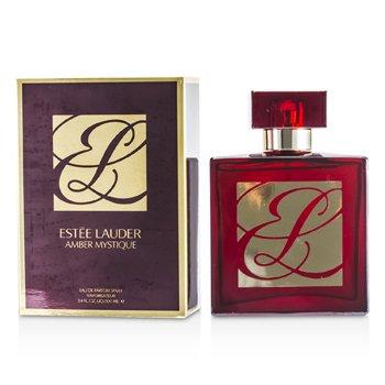 Estee Lauder Amber Mystique Eau De Parfüm Sprey  100ml/3.4oz