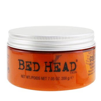 Tigi Máscara Tratamento Bed Head Colour Goddess Miracle (Cabelos Tingidos)  200g/7.05oz