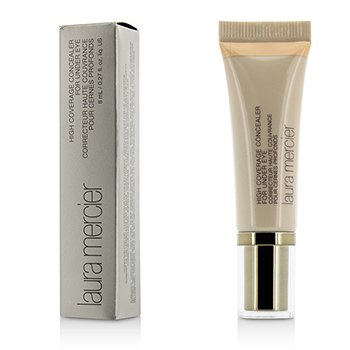Laura Mercier High Coverage Concealer For Under Eye - # 0.5  8ml/0.27oz