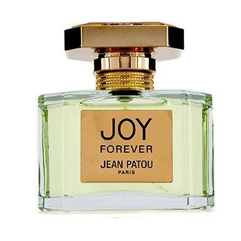 Jean Patou Joy Forever - parfémovaná voda s rozprašovačem  50ml/1.6oz
