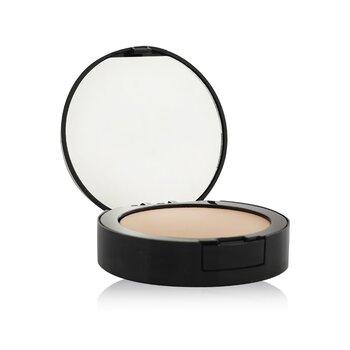 La Roche Posay Base Compacta Toleriane Teint Cream SPF 35 - 11 Light Beige  9g/0.31oz