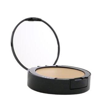 La Roche Posay Base Compacta Toleriane Teint Cream SPF 35 - 13 Sand Beige  9g/0.31oz
