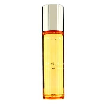 Bvlgari Omnia Indian Garnet Beauty Oil For Body  100ml/3.4oz