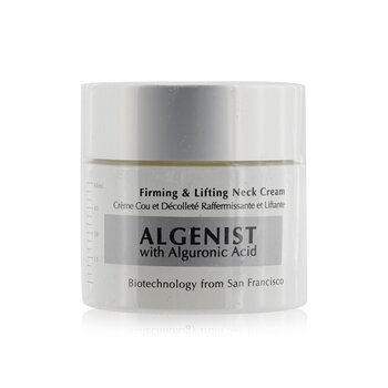 Algenist Firming & Lifting Neck Cream  60ml/2oz