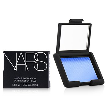 NARS Cień do powiek Single Eyeshadow - Outremer  2.2g/0.07oz