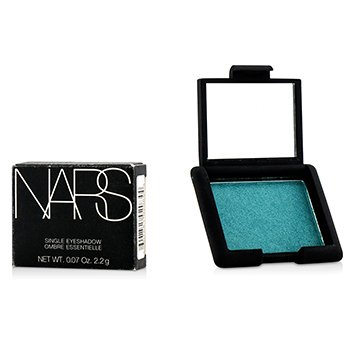 NARS Cień do powiek Single Eyeshadow - Bavaria  2.2g/0.07oz