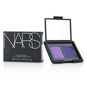 NARS Duo Eyeshadow - Marie Galante  4g/0.14oz