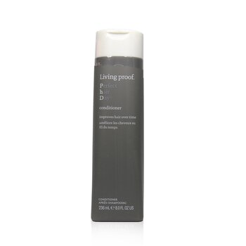 Living Proof Perfect Hair Day (PHD) Conditioner (For All Hair Types)  236ml/8oz