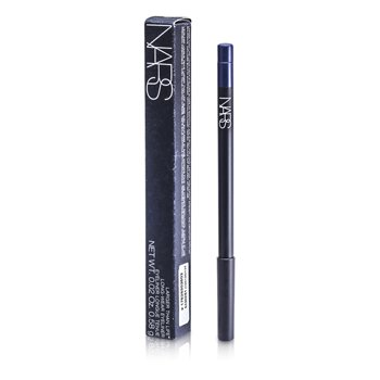 NARS Kredka do oczu Larger Than Life Eye Liner - #Rue Saint Honore  0.58g/0.02oz