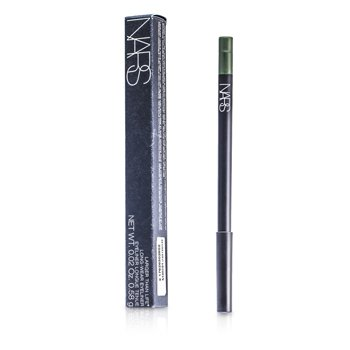 NARS Kredka do oczu Larger Than Life Eye Liner - #Rue De Rivoli  0.58g/0.02oz