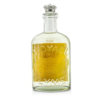 Royall Fragrances Royall Muske Cologne Splash  240ml/8oz