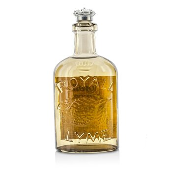 Royall Fragrances Royall Spyce Loción Splash Multi Propósito  240ml/8oz