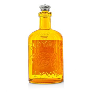 Royall Fragrances Royall Mandarin Loción Splash Multi Propósito  240ml/8oz