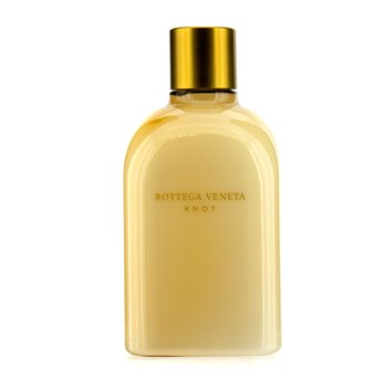 Bottega Veneta Knot Perfumed Perfumed Body Lotion  200ml/6.7oz