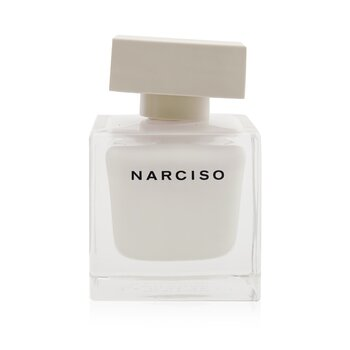 Narciso Rodriguez Narciso Eau De Parfum Spray  50ml/1.6oz