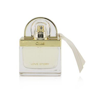 Chloe Love Story Eau De Parfum Spray  30ml/1oz