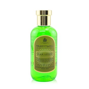 Truefitt & Hill C.A.R. Lotion  200ml/6.7oz