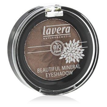 Lavera Beautiful Ορυκτή Σκιά Ματιών - # 03 Latte Macchiato  2g/0.06oz