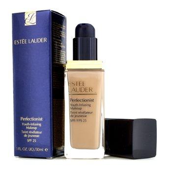 Estée Lauder Base Perfectionist Youth Infusing Makeup SPF25 - # 2C2 Pale Almond  30ml/1oz