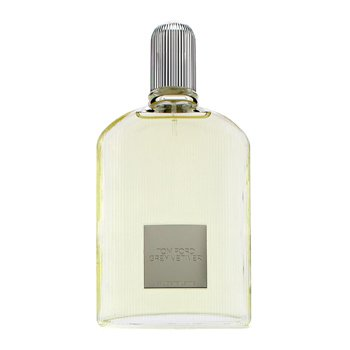 Tom Ford Grey Vetiver Eau De Toilette Spray  100ml/3.4oz
