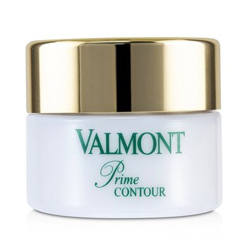 Valmont Prime Contour Eye & Mouth Contour Correcting Cream  15ml/0.51oz