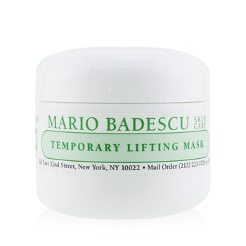 Mario Badescu Temporary Lifting Mask - For All Skin Types  59ml/2oz
