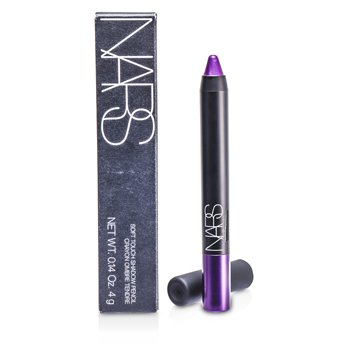 NARS Soft Touch Shadow Pencil - Trash  4g/0.14oz